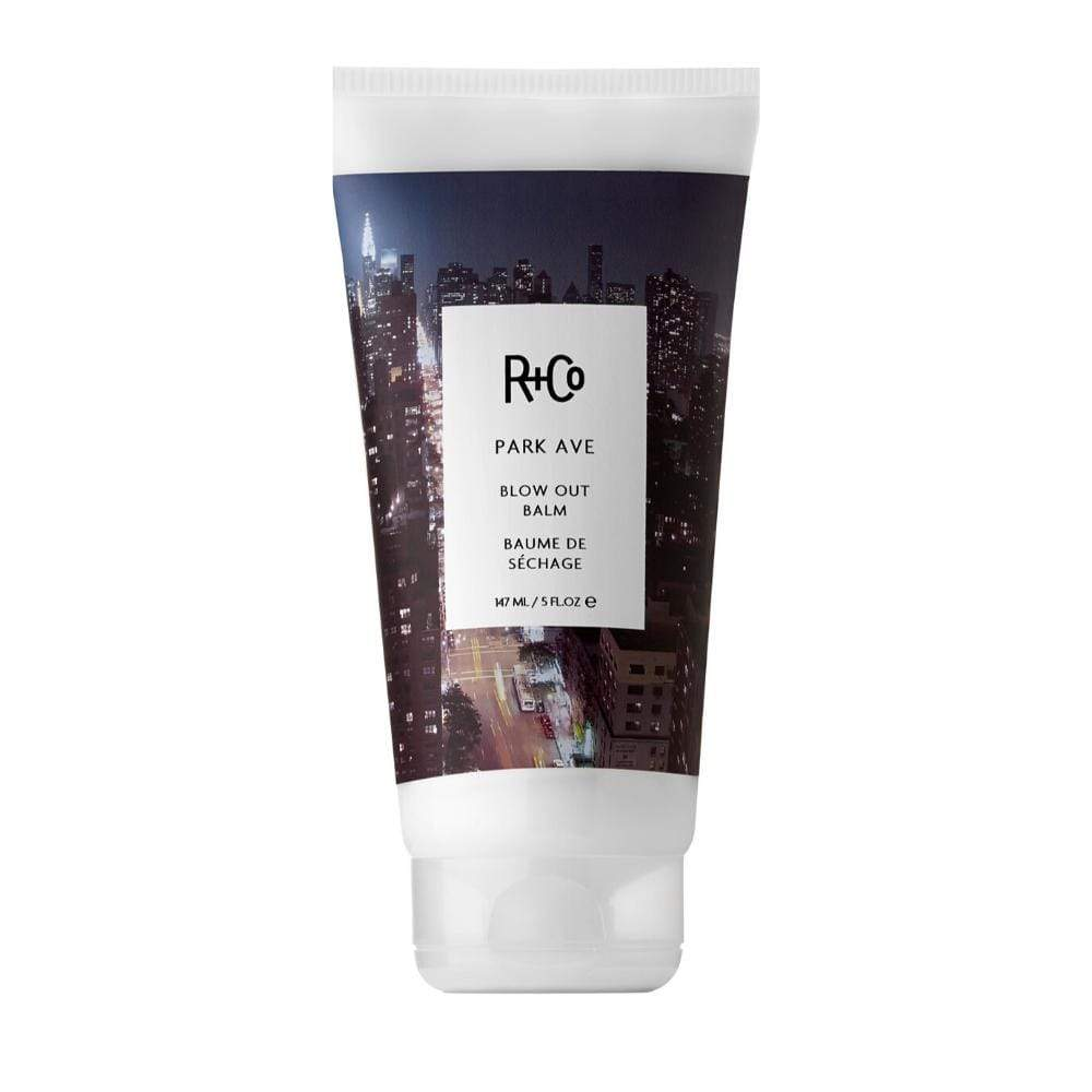 R+Co Styling PARK AVE Blowout Balm 147ml