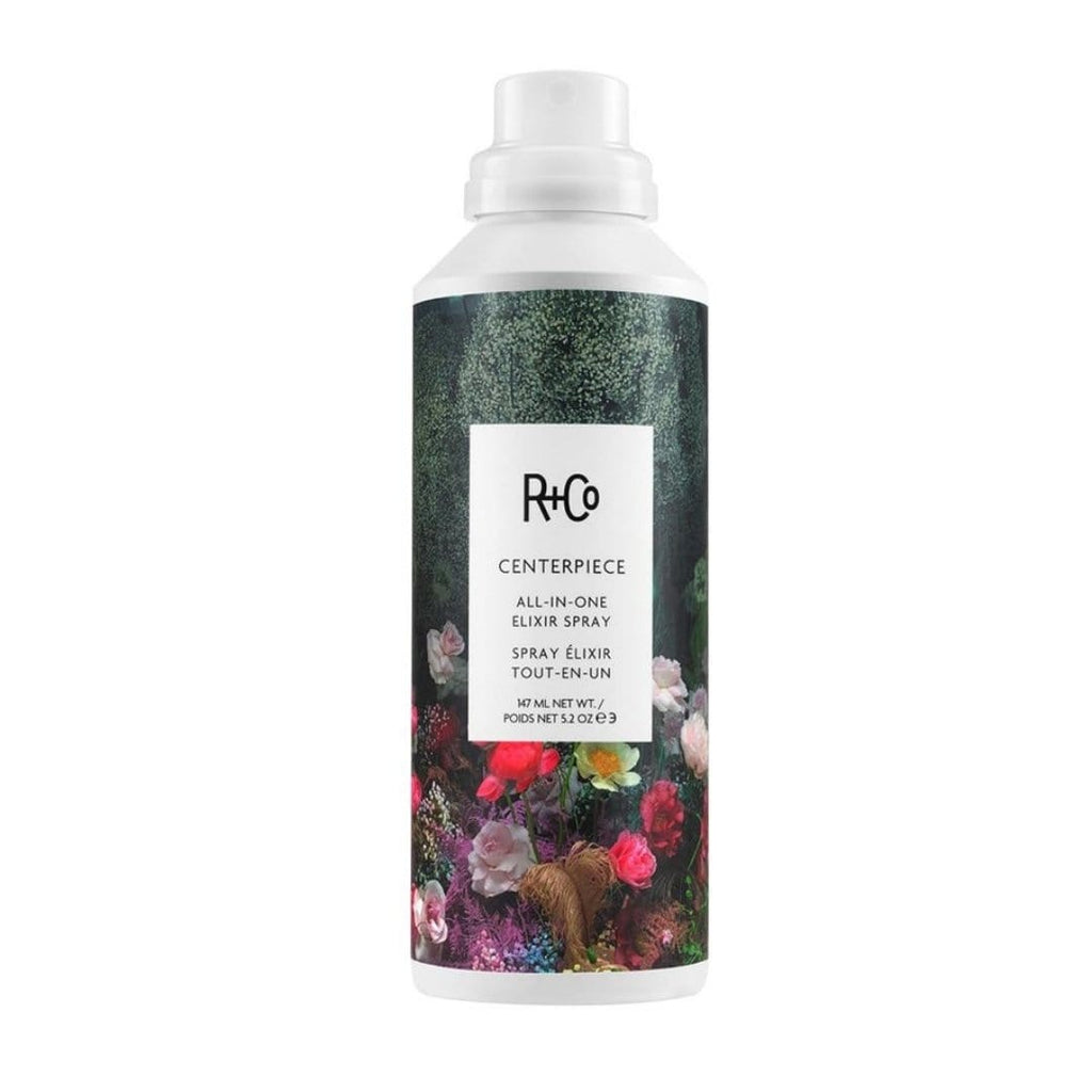 R+Co Styling R+Co CENTERPIECE All-In-One Hair Elixr 147ml