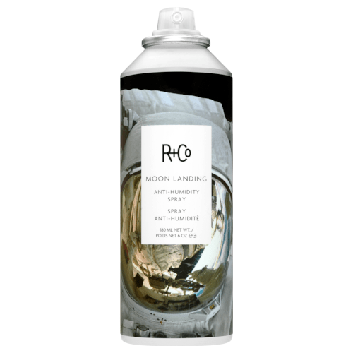 R+Co Styling R+Co MOON LANDING Anti-Humidity Spray 176ml