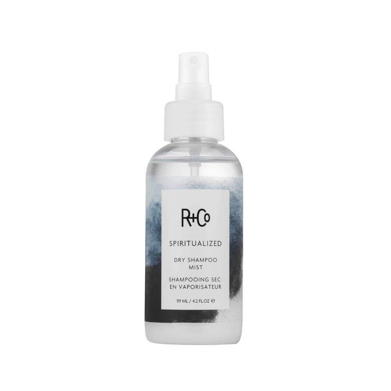 R+Co Styling R+Co Spiritualized Dry Shampoo Mist 119ml