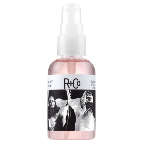 R+Co Styling TWO WAY MIRROR Smoothing Oil 60ml