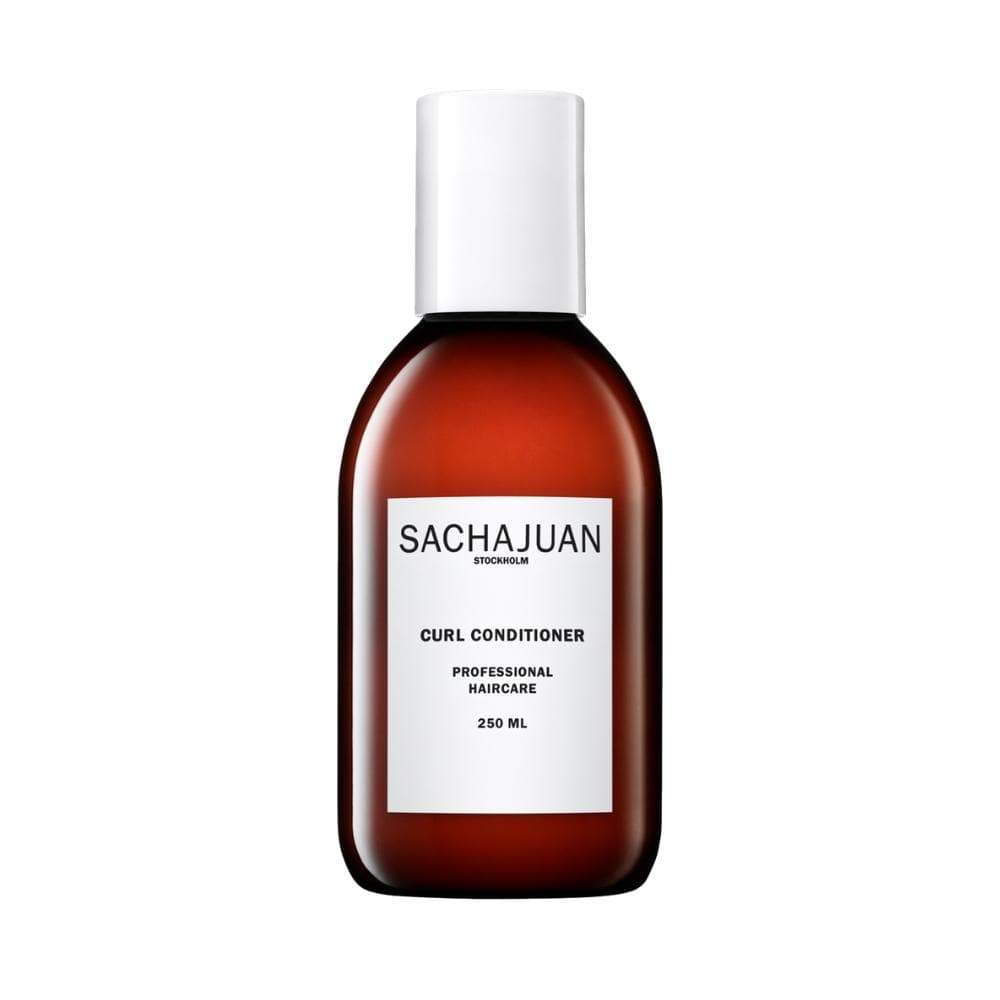 Sachajuan Conditioner Curl Conditioner 250Ml