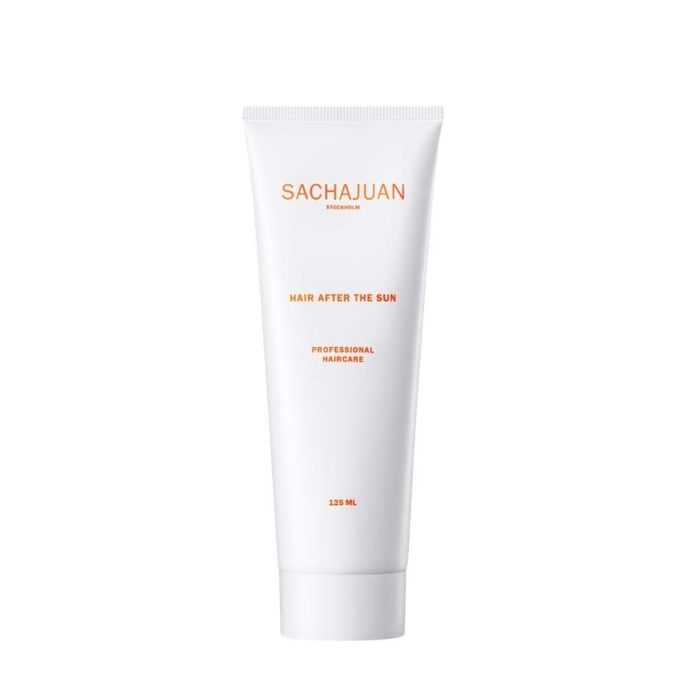 Sachajuan Conditioner Hair After The Sun 125ml