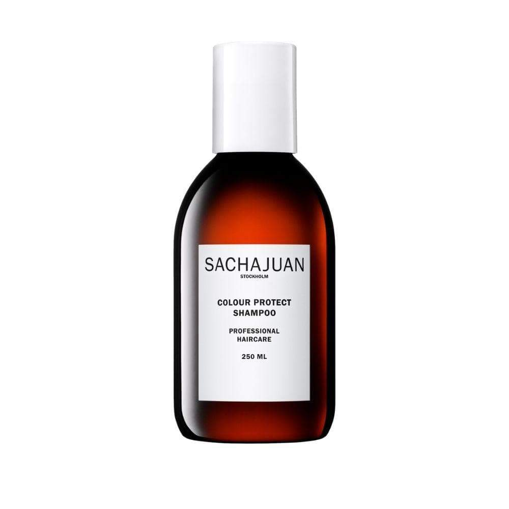 Sachajuan Shampoo Colour Protect Shampoo 250Ml