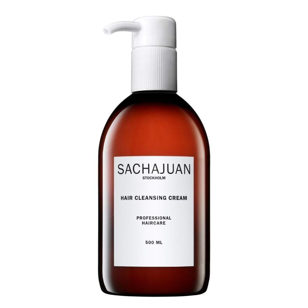 Sachajuan Shampoo Hair Cleansing Cream 250Ml