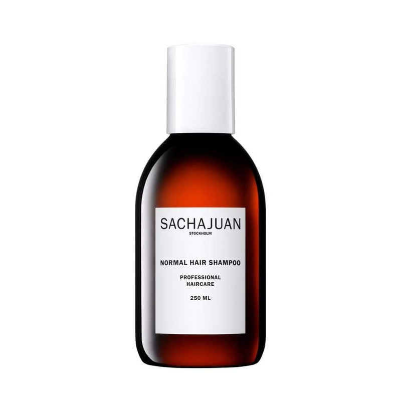 Sachajuan Shampoo Normal Hair Shampoo 250Ml