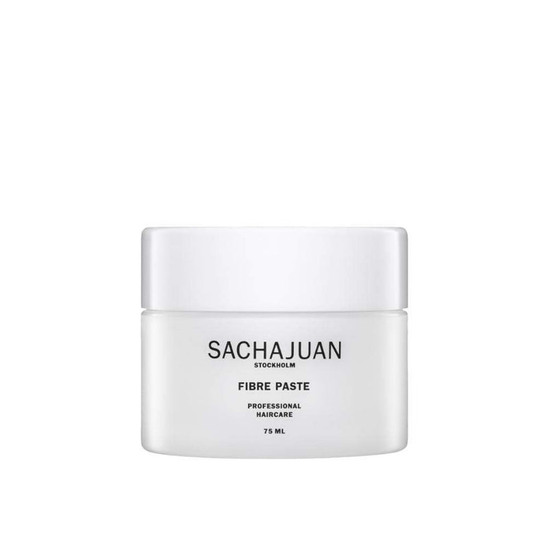 Sachajuan Styling Fibre Paste 75Ml