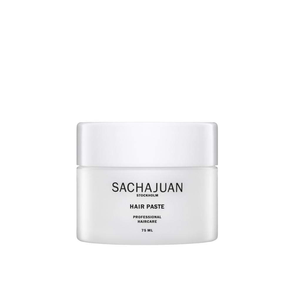 Sachajuan Styling Hair Paste 75Ml
