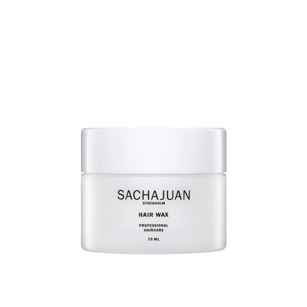 Sachajuan Styling Hair Wax 75Ml