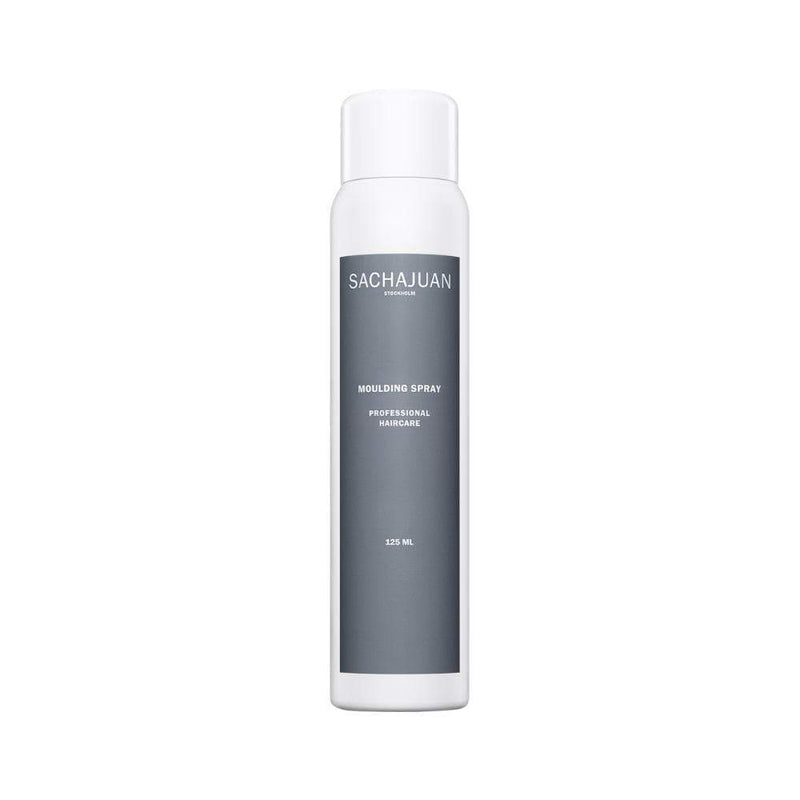 Sachajuan Styling Moulding Spray 125Ml