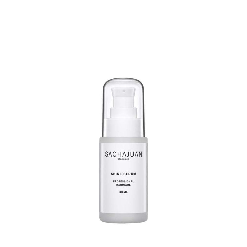 Sachajuan Styling Shine Serum 30Ml
