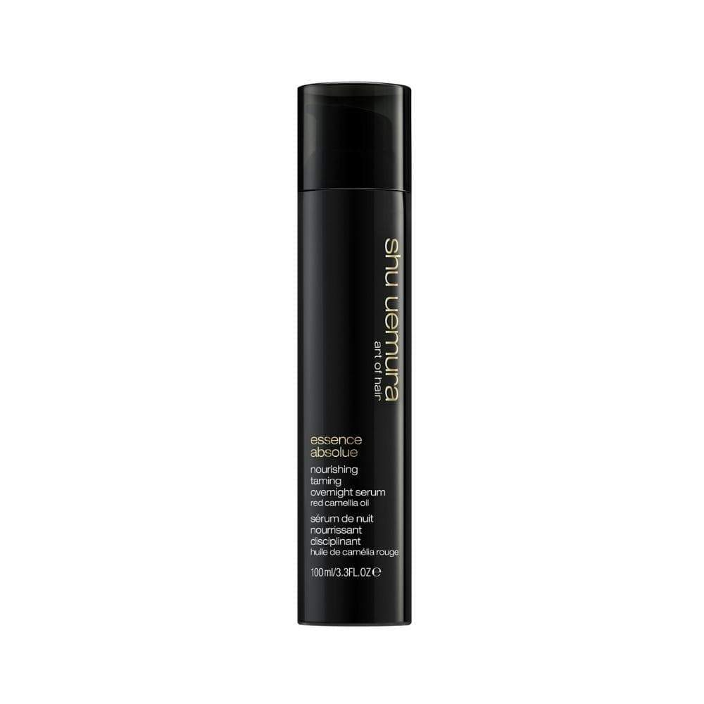 Shu Uemura Styling/Treatment Shu Uemura Essence Absolue Midnight Serum 100ml