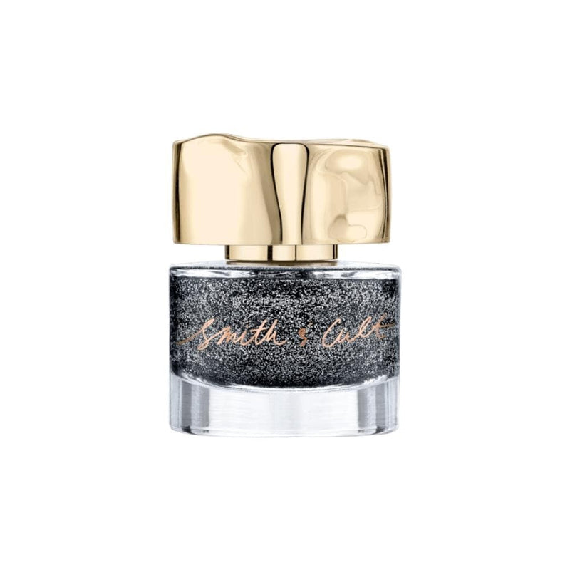 Smith & Cult Nail Polish Copy of Smith & Cult - Dirty Baby 14ml