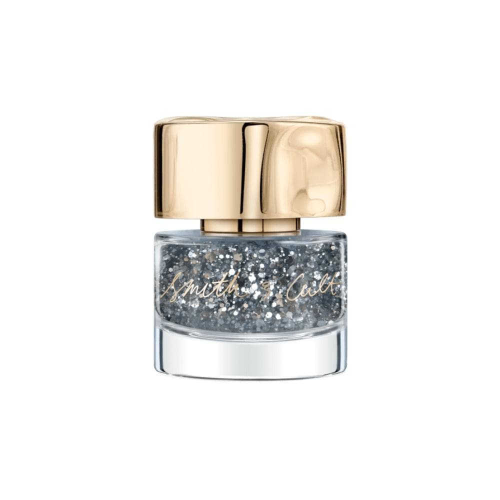 Smith & Cult Nail Polish Copy of Smith & Cult - Glass Souls 14ml