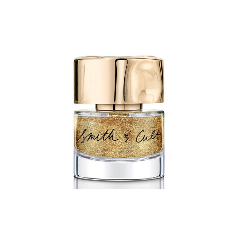 Smith & Cult Nail Polish Smith & Cult - Bridge and Tunnel 14ml