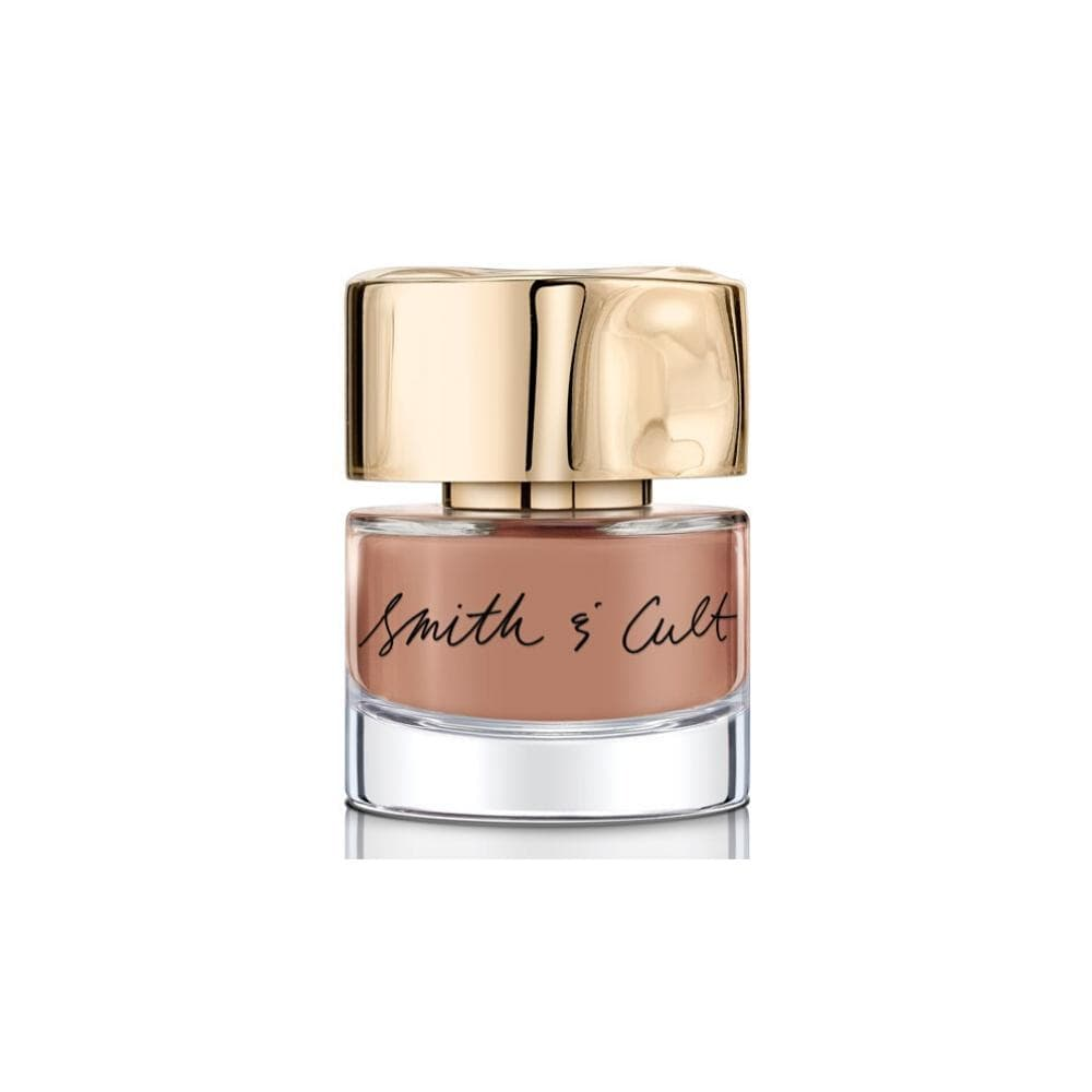 Smith & Cult Nail Polish Smith & Cult - Feathers and Flesh 14ml