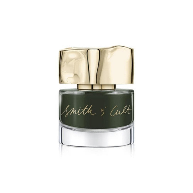 Smith & Cult Nail Polish Smith & Cult - Feed the rich 14ml