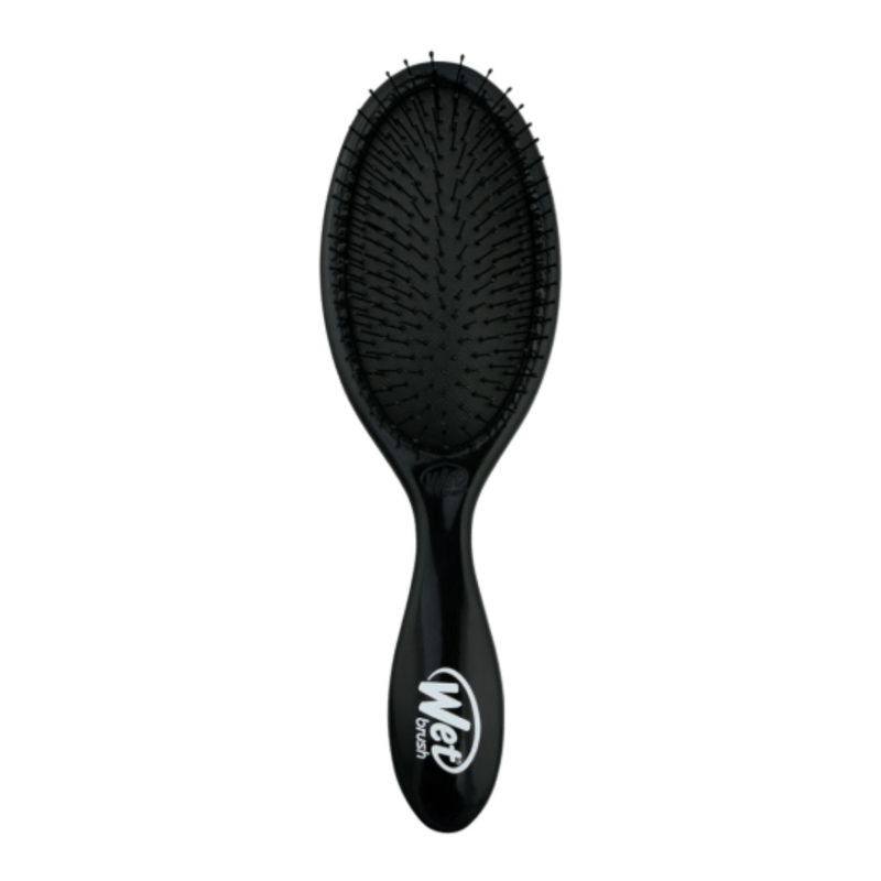 Wet Brush Brushes The Wet Brush Original Detangler Classic - Black