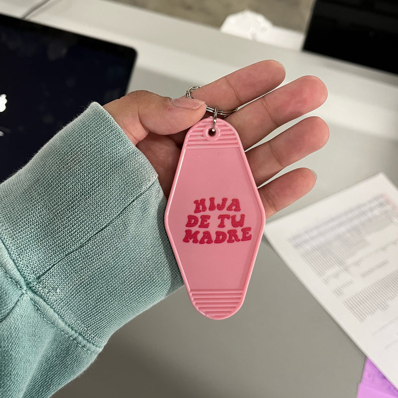 Échale Ganas Enamel Mug (Backorder will be shipping out 8/26)