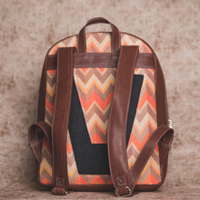 Tidal Wave  Backpack