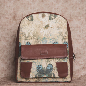 Fairytale Backpack