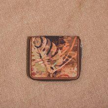 Load image into Gallery viewer, FloLov Women's Mini Wallet