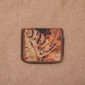 FloLov Women's Mini Wallet