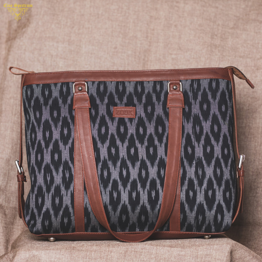 BlckMesh Women's Office Bag