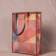 Load image into Gallery viewer, GeoOptics - Tote Bag