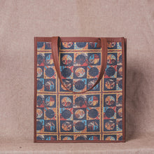 Load image into Gallery viewer, African Art - Tote Bag
