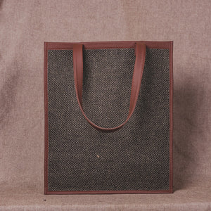 Bristel - Tote Carry Bag