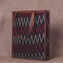 Load image into Gallery viewer, MaroWave - Tote Bag