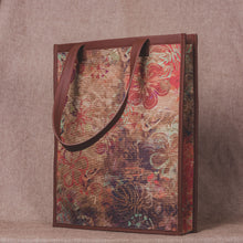 Load image into Gallery viewer, FloLov - Tote Bag