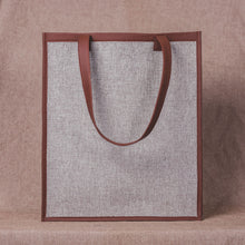 Load image into Gallery viewer, Sea Shell - Tote Carry Bag