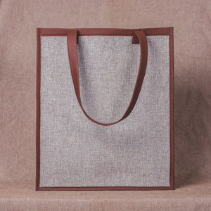 Sea Shell - Tote Carry Bag