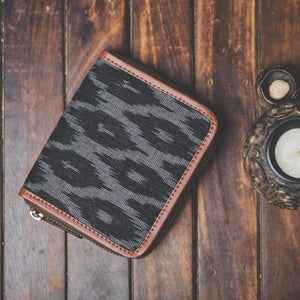 BlckMesh Women's Mini Wallet