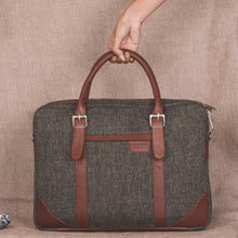 Messenger - Bristel Laptop Bag