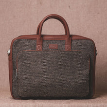 Load image into Gallery viewer, Bristel Laptop Bag