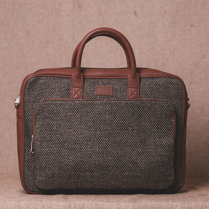 Bristel Laptop Bag