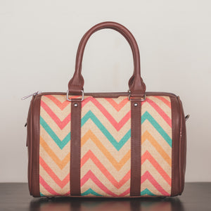 WavBeach Handbag