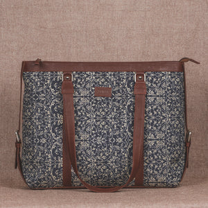d8bc9e3c073 Zouk: Buy Vegan Bags, Wallets, Handbags with Ikat, Khadi, Jute