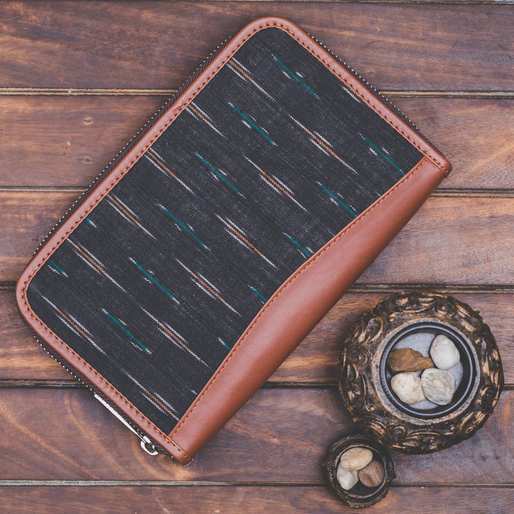 IKat MultiStrip Chain Wallet
