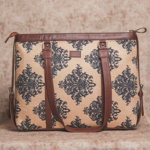 Office Bags for Indian Women