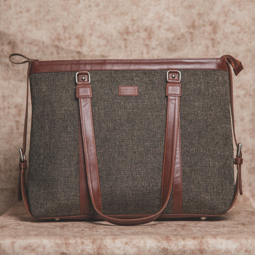 Bristel Office Bags for Ladies
