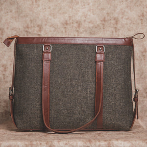 Bristel Women's Office Bag