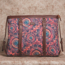 Load image into Gallery viewer, Professional Bags for Women Indian - SpaceChakra