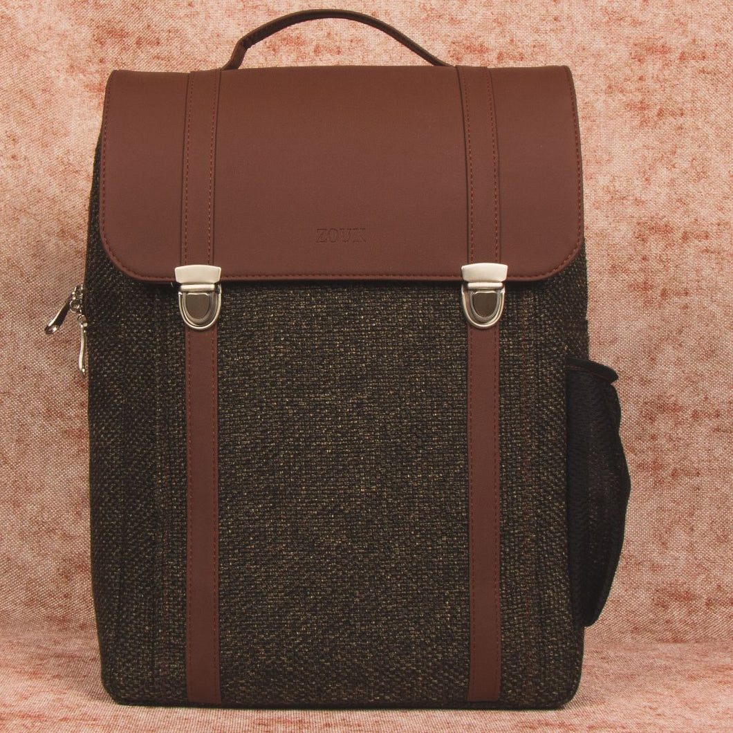 Bristel Office Backpack