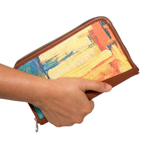 AbstractAmaze Chain Wallet