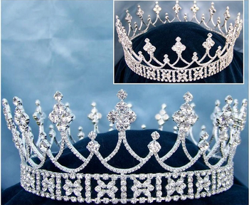 Classic Crown