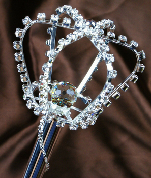 Regal Scepter